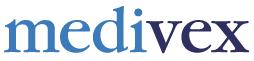 Medivex Healthcare Ltd
